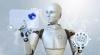 Вълнуващ напредък на изкуствения интелект
