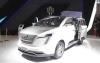 Световен конгрес за новите енергийни превозни средства