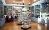 Малките магазини възстановяват своя бизнес