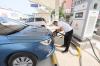 Китай работи за улесняване зареждането на електромобили