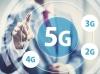 """""""Водафон"""" и """"Хуауей"""" стартираха първата 5G мобилна мрежа в Испания"""