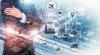 Индустриалният интернет е бъдещето