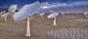 Завършен е прототипът на най-големия и най-модерен радиотелескоп