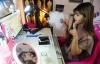 Живи предавания онлайн освобождават от стреса