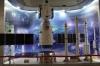 Онлайн изложба на Националния музей на КНР разказва за пътя на китайската космонавтика