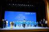 Световният ден на децата: Китайските младежи участват активно в справянето с изменението на климата