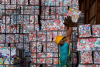 Китай върви към забрана на вноса на твърди отпадъци