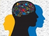 Мозъкът работи различно при пушачите и пиячите