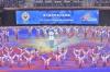Китай, Русия и Бразилия доминираха на военните игри в Ухан