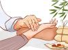 Нова комисия за защита на нематериалното културно наследство на традиционната китайска медицина