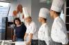 Вечери на китайското кулинарно изкуство