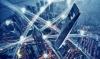 Догодина Шанхай ще има пълно 5G покритие