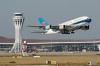 Възстановяват се полети при строги антиепидемични мерки