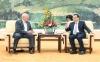 Китай - САЩ: Нужно е нормално развитие на двустранните отношения