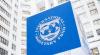 МВФ: Китай има все по-голяма роля в справянето с икономически предизвикателства