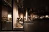 Открийте Китай: Музеите онлайн събуждат спящи реликви