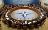 Съществуванието на НАТО е под въпрос, противоречията между САЩ и Европа се засилват