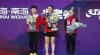 Световната номер 1 Чън Мън извоюва и планетарната купа