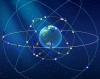 """Сателитите на """"Бейду"""" помагат и в борбата с вируса COVIT-19"""