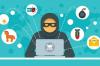 Над 62 млн. кибератаки са засечени в Китай през миналата година