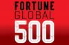 Fortune Global 500: Китай надмина САЩ по най-печеливши компании