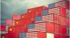 Китай се справя с въздействието на увеличените мита