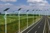 Зеленият живот постепенно набира популярност