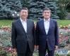Китай - Киргистан: Стабилни отношения