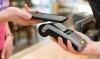 Нараства разпространението на мобилните разплащания в Китай