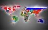 Несполучливи политически игри на коронавирус