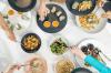 Изследване: Хранителните навици на китайците са се променили по време на епидемията