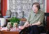 Писателят Фън Дзицай и идеалите на неговото поколение