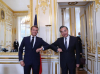 Китай - Франция: Задълбочава се сътрудничеството в разработката на ваксини