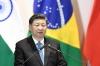 Западни политици заговорничат със сепаратистите в Хонконг