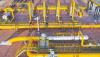 Започна строителството на южния участък от газопроводa Китай-Русия