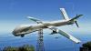 Дронът Wing Loong-10 извърши тест за засичане на тайфуни
