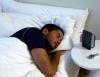 Много сън не е на хубаво