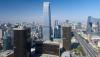 Пекин представи градоустройствения план за основната зона на града