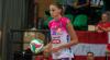 Елица Василева иска да се върне в Китай