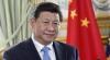 Си Дзинпин: Трябва да издигнем нивото на стратегическото и практическото сътрудничество между КНР и Гърция във всички области