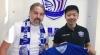 Ясен Петров и Шъдзяджуан в добра позиция за промоция в Суперлигата
