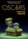 """Китайска анимация с номинация за """"Оскар"""""""