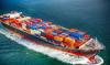 Global Times : Китайският износ и внос се подобряват, но търговията със САЩ намалява