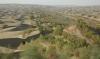 Борбата с опустиняването и пътя към екологичната икономика