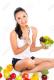 Съвети на традиционната китайска медицина