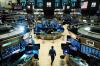 Какво показва решението на Нюйоркската фондова борса за изключването на китайски компании?