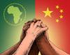 Китай - Африка: Подкрепа в справянето с пандемията и икономическото възстановяване