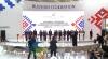 Приключи шестият китайско-руски панаир в Харбин