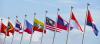 Споразумение за всеобхватно регионално икономическо партньорство