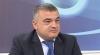 Българо-китайската търговско-промишлена палата стимулира икономическите връзки България-Китай
